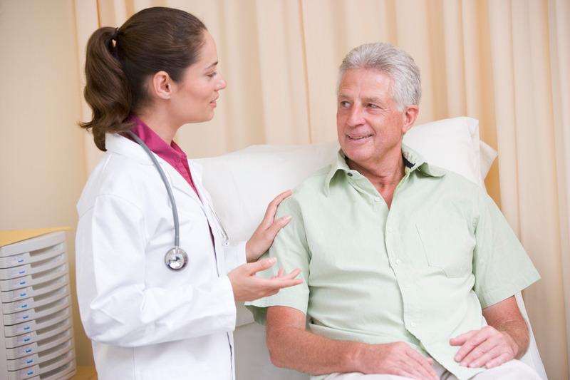 Câncer de Pâncreas: sintomas, causas e tratamento