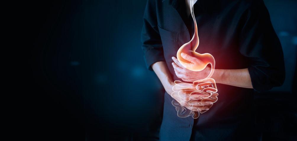 Mitos e verdades sobre o câncer de estômago e esôfago