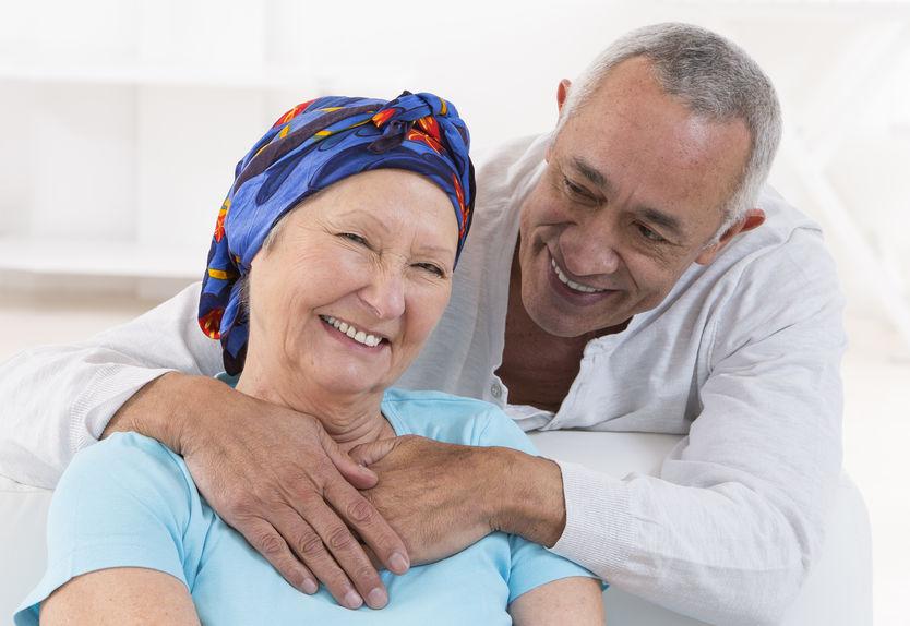 Dicas simples e práticas para ajudar um familiar com câncer
