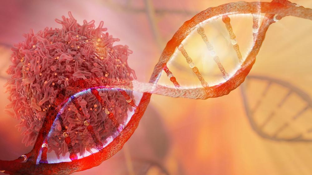 5 mitos e verdades sobre o câncer