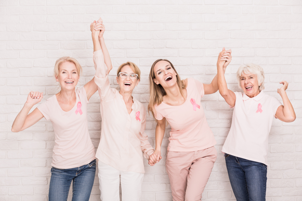 Câncer é hereditário?