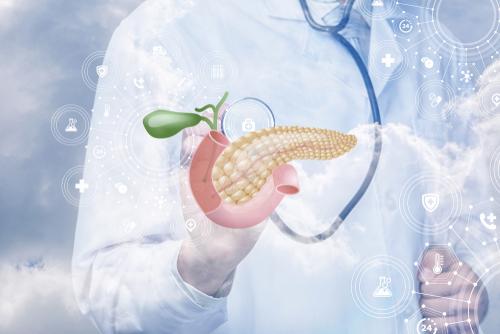 Opções de tratamento para o câncer no pâncreas