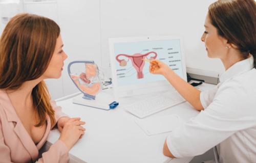 Câncer de endométrio: conheça os fatores de risco