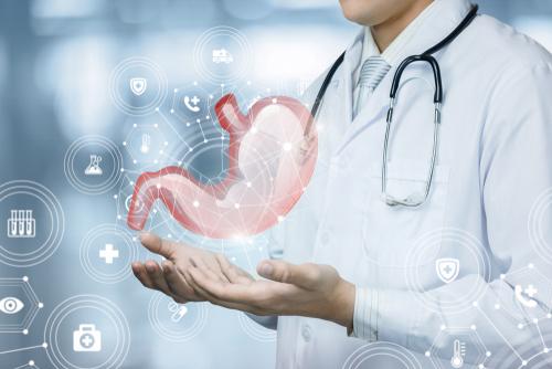 Os tratamentos mais comuns para o câncer gástrico