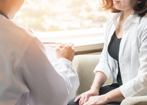 4 dúvidas comuns sobre o câncer de endométrio