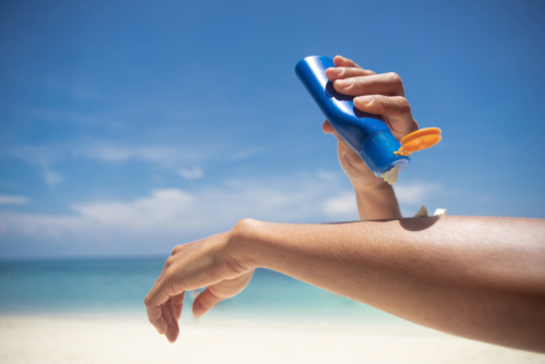 Saiba mais sobre o tratamento e prevenção do câncer de pele melanoma
