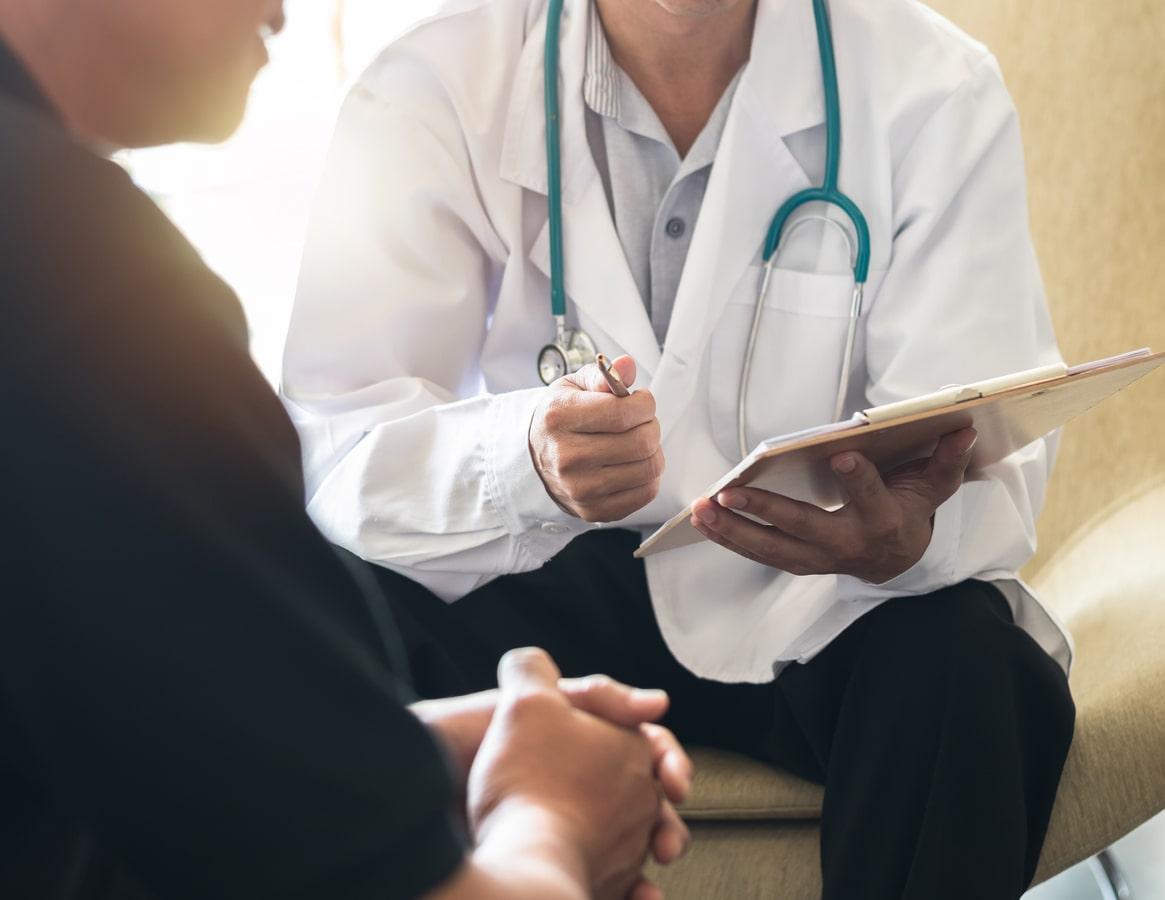 Câncer de Pele Basocelular: como é feito o diagnóstico